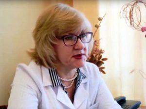 отзывы о санатории Дубки Ундоры Ульяновская область